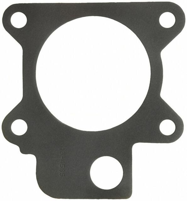 Fel-Pro 61469 Throttle Body Gasket Set