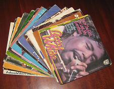 "LOTTO STOCK COPERTINE FODERINE DISCHI VINILE""45 GIRI""Pz.30 VINYL RECORD COVERS"