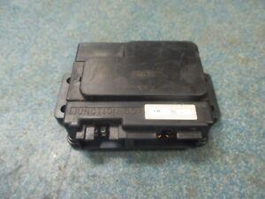 Kawasaki  ZX9r, 6r, ZX7, fuse box, junction box, guaranteed good, 26021-1096