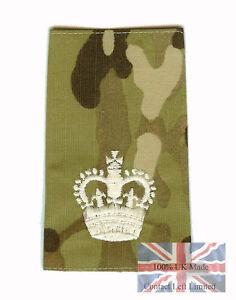 New-Ivory-on-Multicam-MTP-WO2-Sergeant-Major-RANK-SLIDE