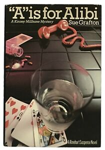Sue-Grafton-034-A-034-is-for-Alibi-SIGNED-FIRST-EDITION