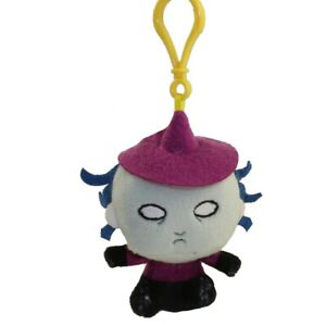 Funko-Mystery-Mini-Plush-Clip-Nightmare-Before-Christmas-Series-1-SHOCK-New
