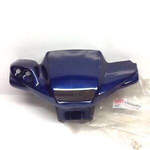 Yamaha-MBK-coprimanubrio-anteriore-Booster-NG-50-4SB-4SBF614300P1