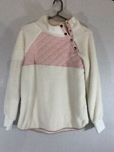Goodnight Macaroon Womens Pullover Size Medium Ebay Use goodnight macaroon promo codes & discount codes to get extra savings when shop at goodnightmacaroon.co.the most popular goodnight macaroon coupons & goodnightmacaroon.co coupon codes for september 2020. ebay