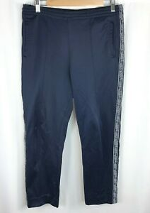 Vintage-Asics-Taped-Logo-Ribbon-Tracksuit-Bottoms-Retro-Gym-Track-Pants-90s