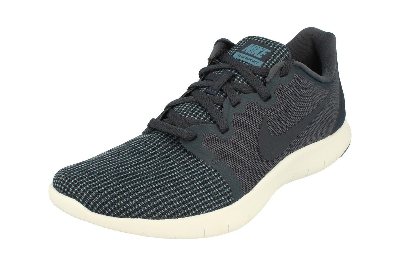 Nike Flex Contatto 2 Da Uomo Corsa Scarpe da ginnastica AA7398 Scarpe Da Ginnastica Scarpe 400