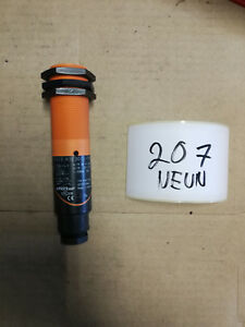 Ifm-KI5023-KIE3015-FPKG-Ni