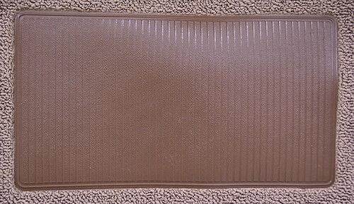 1961-64 Buick Electra LeSabre /& 62-64 Wildcat 2//4-Door Loop Carpet!