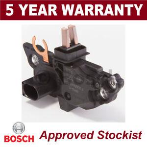 Bosch-Alternator-Regulator-F00MA45303