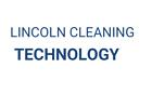 floorcleaningmachines