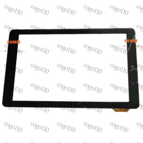 Original New 10.1/'/' Touch Screen Digitizer For 10.1 Tablet RCA Cambio W101 V2