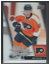 2015-16-Upper-Deck-Full-Force-Hk-Rookies-You-Pick-Buy-10-cards-FREE-SHIP thumbnail 104
