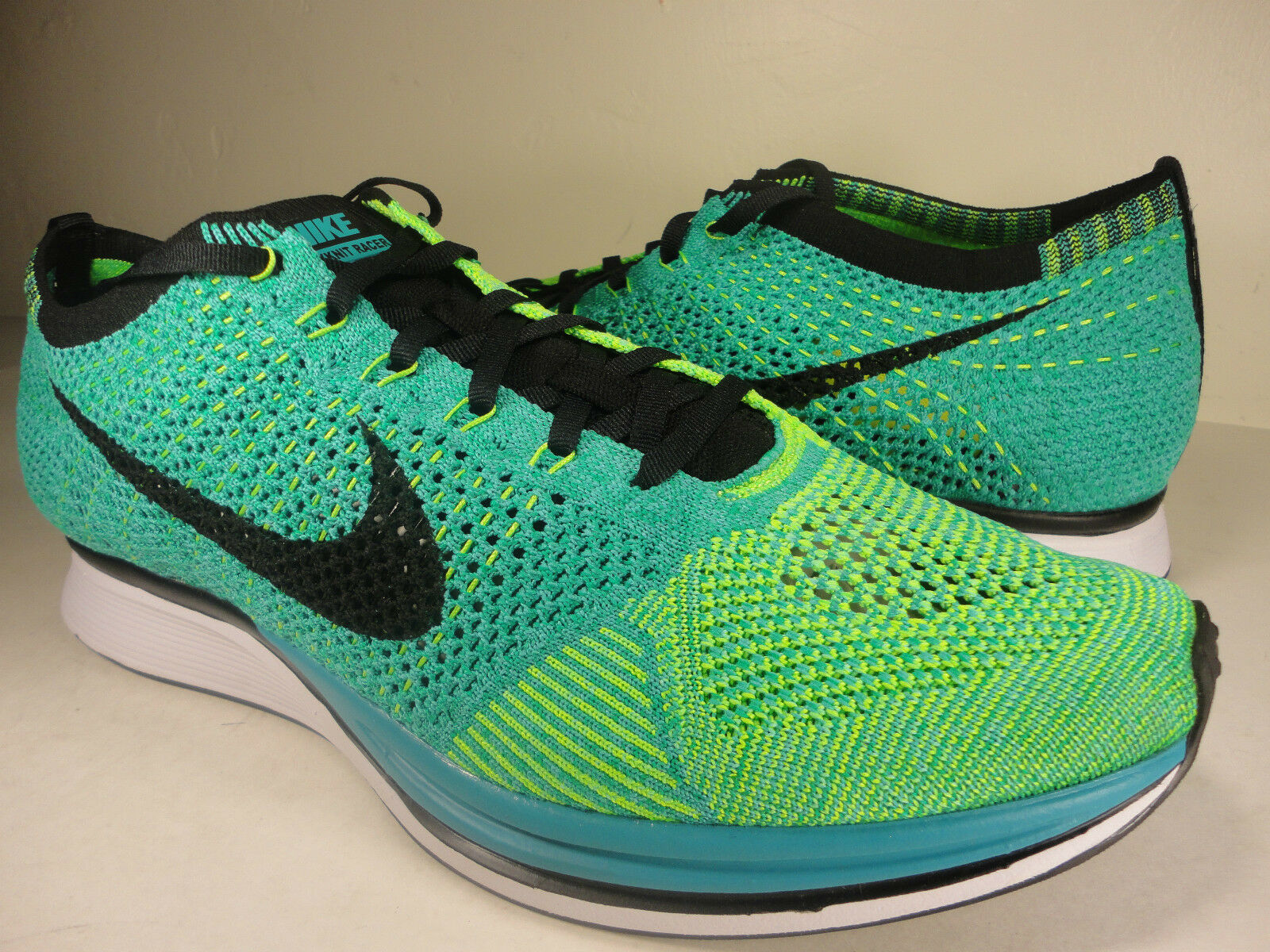 Nike lebron james xiii 13 pentola d'oro, l'oro nero, viola 807219-007 dimensioni
