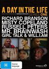 A Day In The Life : Series 1 (DVD, 2013)