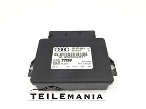 Audi-A4-A5-Steuergeraet-Parkbremse-8K0907801H-Feststellbremse-12-Monate-Garantie