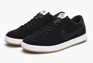 save off 90a8c a9ba7 Image is loading NIKE-SB-ZOOM-FC-CLASSIC-SZ-11-SKATE-