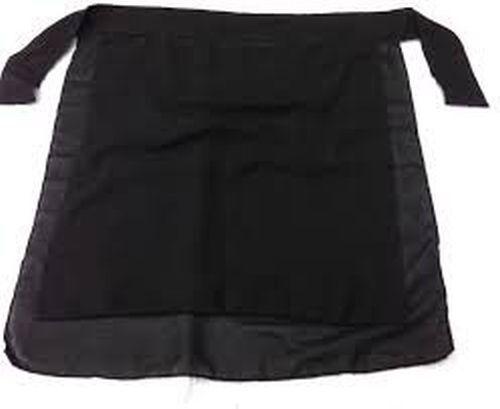 FACE VEIL JILBAB ISLAMIC CLOTHING ABAYA NIKAB NIKAAB HIJAB AL SAFA NIQAB