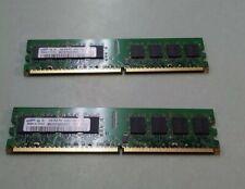Memory//Ram Team Group Elite 8GB 4X2GB DDR3 1066 PC3 TED32048M1066HC7 DIMM 240pin