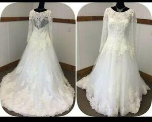 Wedding-dresses-plus-size-16