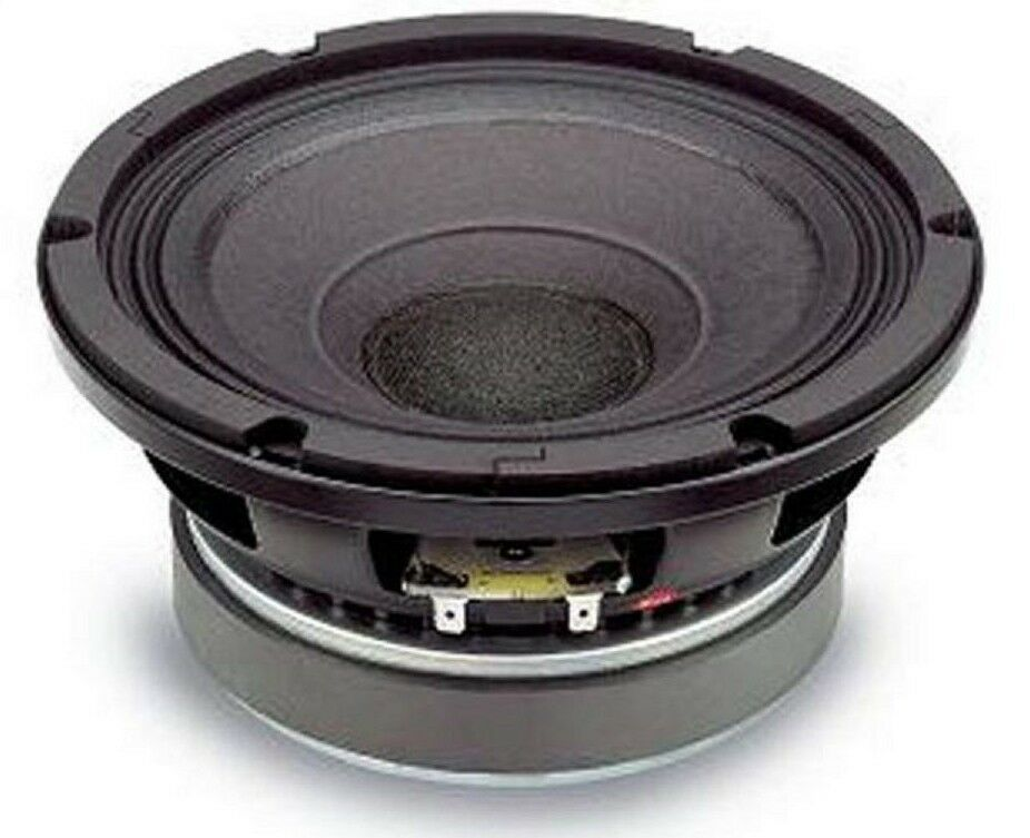 Eighteen Sound  18 Sound - 8M400 -  8  Ferrite Speaker