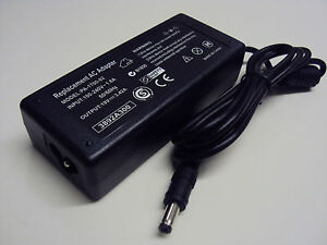 LAPTOP-CHARGER-FOR-Acer-ACER-ASPIRE-5332-ADP-65JH-5738Z-EXTENSA-5210-522-AB