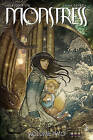 Monstress Volume 2: The Blood by Marjorie Liu (Paperback, 2017)