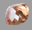thumbnail 5 - Flawless 5.45 Ct Natural Padparadscha Sapphire Stunning Certified Cushion Gem