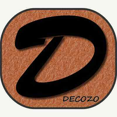 Decozo Supplies