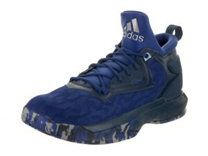 Sneakers-Baskets-Adidas-D-Lillard-2-EU42-UK8