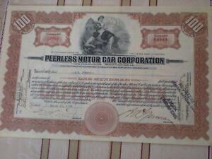 USA-Peerless-Motor-Car-Corp-10779
