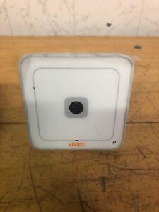 WIFI SECURITY ALARM.COM VIVINT WIRELESS VIDEO CAMERA ADC-V510