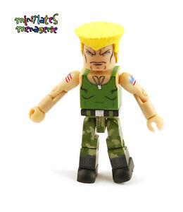 Street-Fighter-X-Tekken-Minimates-TRU-Toys-R-Us-Series-1-Guile