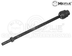Meyle Front Right or Left Inner Tie Rod Track Rod 616 031 0014