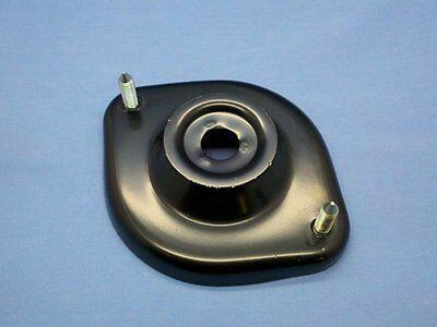 Mazda NC10-28-340C Shock Mount