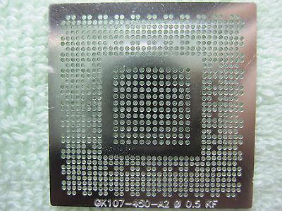 9*9 N16S-GT-B-A2 N16S-GX1-B-A2 N15S-GT-B-A2 N16S-GT1-KB-A2 N16E-GR-A1 Stencil