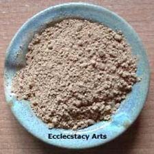 Makko Powder-Pure-Natural Incense Binder-Combustible Base-Tabu-no-ki-Make Incens