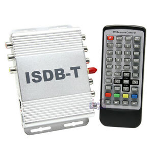 TOSHIBA USB ISDB-T TV Tuner 2 Treiber Windows 10