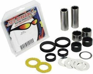 Sherco TRIALS 2.5 2004 All Balls Linkage Bearing and Seal kit