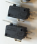 LOT-of-2-16A-MICROSWITCH-ZONE-VALVE-ROBOTIC-PROJECT-TAMPER-LIMIT-SWITCH thumbnail 1