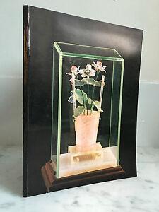 Catalogue Di Vendita Vernice Orafo Ceramica Sculture Vetreria