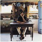 Townes Van Zandt by Townes Van Zandt (Vinyl, Oct-2008, Fat Possum)