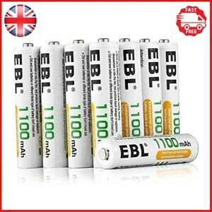 EBL-AAA-1100mAh-Ni-MH-Rechargeable-Batteries-8-Pack-AAA-Batteries-with-Storage