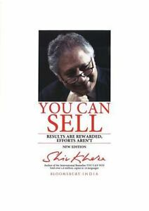 Shiv Khera Ebook