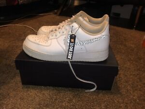 Nike-Air-Force-1-07-LV8-Just-Do-It-Size-12