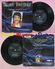 LP 45 7'' ENGELBERT HUMPERDINCK Nothing's gonna change my love for you cd mc dvd