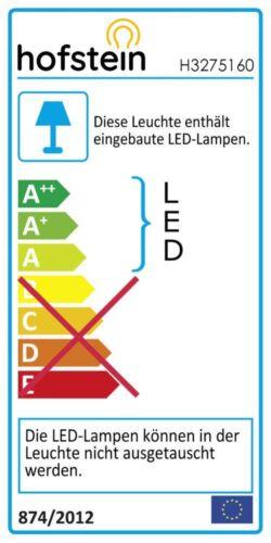 Touchdimmer Loft Steh Stand Boden Leuchten LED Design Wohn Schlaf Zimmer Lampen