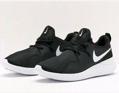 Nike Tessen GS Junior Trainers Ah5232