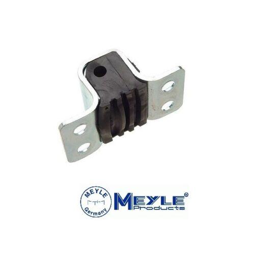 For Mercedes W123 230 240D 280CE 28E 300D 300TD OE Replacement Left Door Striker