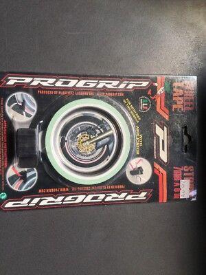 Progrip 5025BL Blue Reflective Wheel Tape
