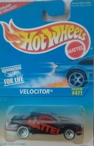 Hot-Wheels-velocitor-Colector-471